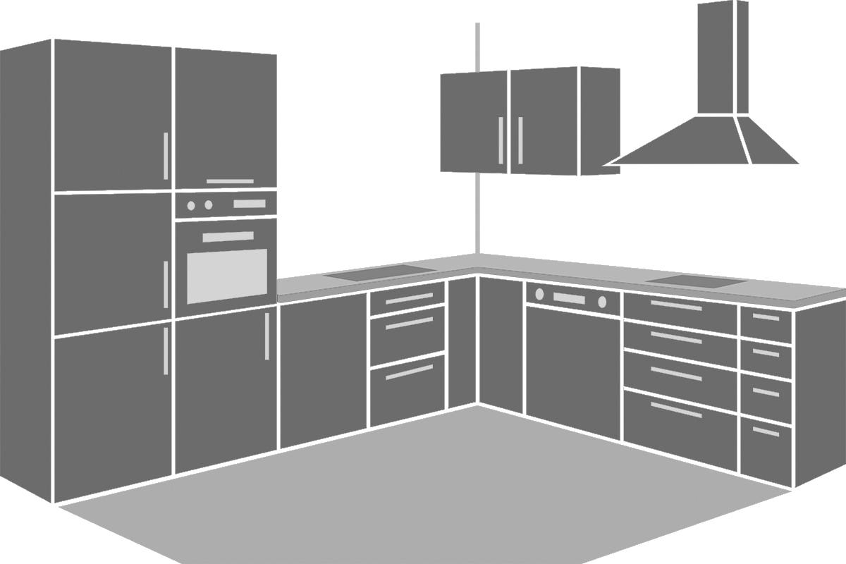 kche kaufen bremen hausdesign gebrauchte kchen bremen k c bcche kaufen gebraucht elegant nett g. Black Bedroom Furniture Sets. Home Design Ideas