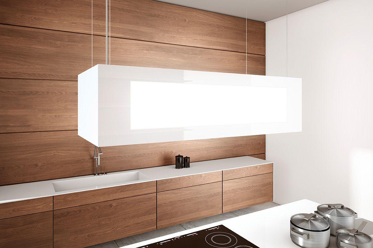 Beleuchtung - Meyer & Rojahn GmbH