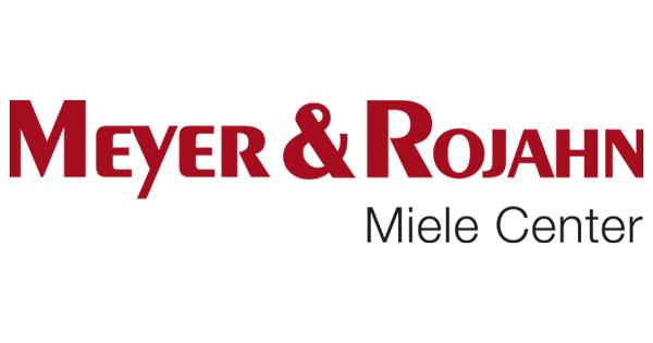 Küchenstudio & Miele Hausgeräte Meyer & Rojahn